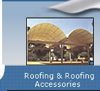 Roofing & Roofing Accessories